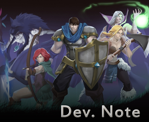 Patch Notes 1.10