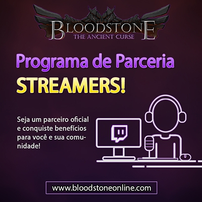 Streamer Partner Program